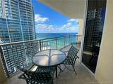 17375 Collins Ave - Photo 1
