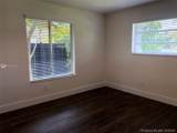 14310 Leaning Pine Dr - Photo 14