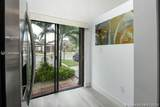 1712 71st Ave - Photo 3