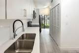 1712 71st Ave - Photo 8