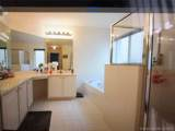 5354 111th Ct - Photo 11