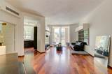 3001 185th St - Photo 12