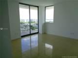 7901 Hispanola Ave - Photo 11