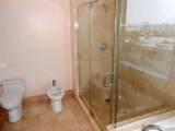 7901 Hispanola Ave - Photo 14