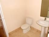 7901 Hispanola Ave - Photo 19