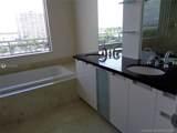 7901 Hispanola Ave - Photo 20