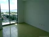 7901 Hispanola Ave - Photo 6