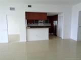 7901 Hispanola Ave - Photo 7