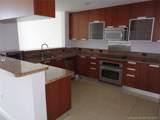 7901 Hispanola Ave - Photo 8