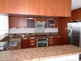 7901 Hispanola Ave - Photo 9