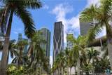 1000 Biscayne Blvd - Photo 33