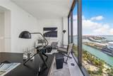 1000 Biscayne Blvd - Photo 49