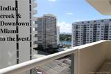 5757 Collins Ave - Photo 13