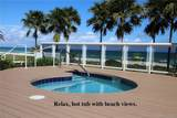 5757 Collins Ave - Photo 15