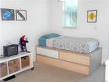 7480 116th Ave - Photo 14