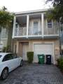 7480 116th Ave - Photo 2