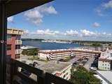 1401 Miami Gardens Dr - Photo 8