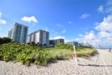 9201 Collins Ave - Photo 38