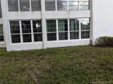 6923 Cypress Rd - Photo 2