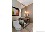 9705 Collins Ave - Photo 32