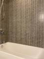 3451 1st Ave - Photo 29