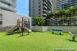 3451 1st Ave - Photo 34