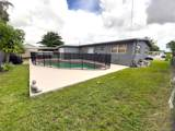 5590 14th Ave - Photo 10