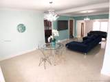 5590 14th Ave - Photo 14