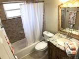 5590 14th Ave - Photo 35