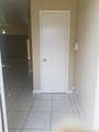 330 67th Ave - Photo 1