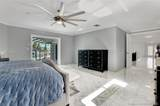 5571 33rd Ave - Photo 15
