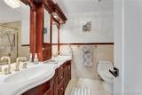 5571 33rd Ave - Photo 22