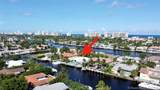 5571 33rd Ave - Photo 30