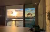 1900 Sunset Harbour Dr - Photo 33