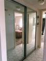 4000 44th Ave - Photo 27