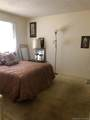 4000 44th Ave - Photo 32