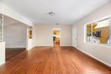 1650 144th St - Photo 6