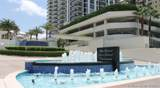 4779 Collins Ave - Photo 21