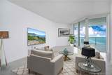 4779 Collins Ave - Photo 5