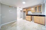1750 107th Ave - Photo 12