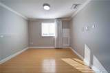 1750 107th Ave - Photo 14