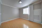 1750 107th Ave - Photo 15