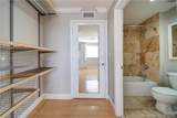 1750 107th Ave - Photo 16