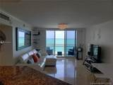 6917 Collins Ave - Photo 5