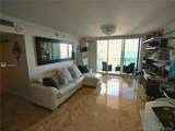 6917 Collins Ave - Photo 6