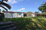 7360 56th St - Photo 40