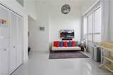 848 Brickell Key Dr - Photo 52