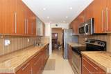 19667 Turnberry Way - Photo 16