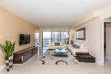 19667 Turnberry Way - Photo 2