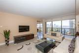 19667 Turnberry Way - Photo 5